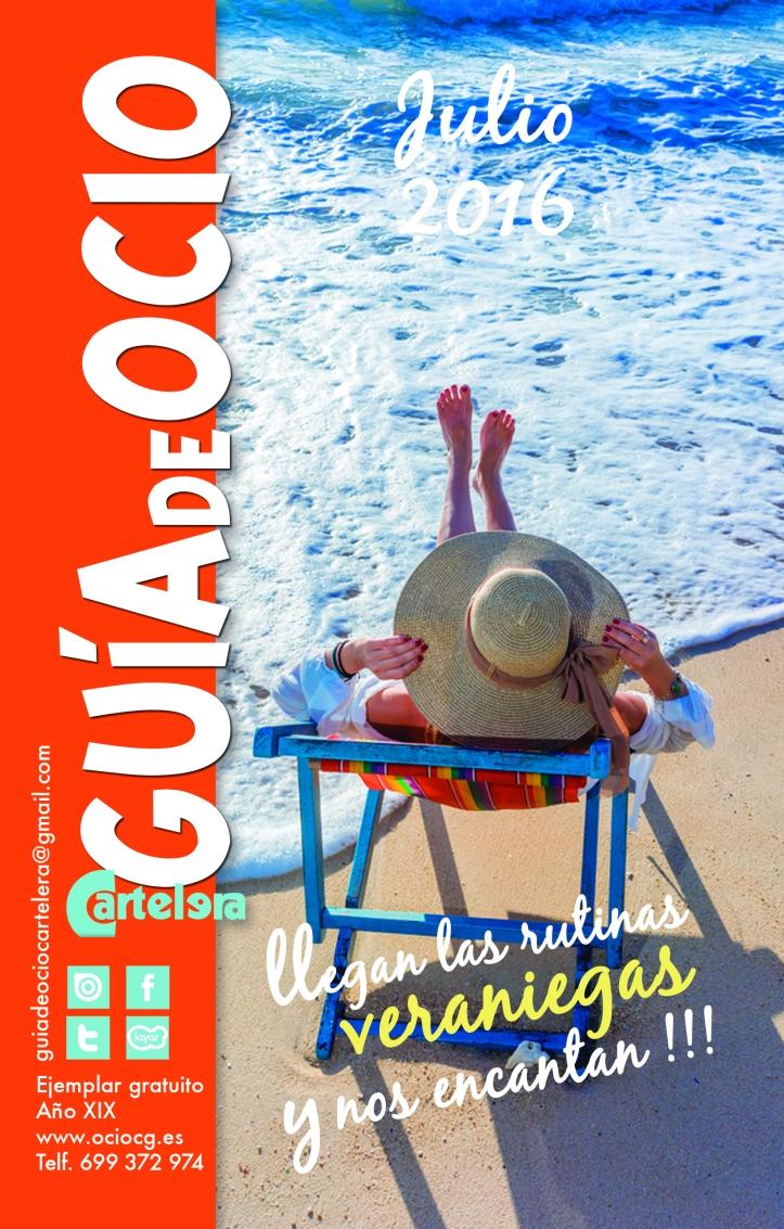 portada julio 2016
