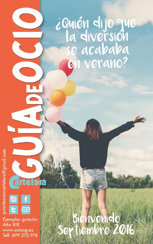 portada septiembre 2016