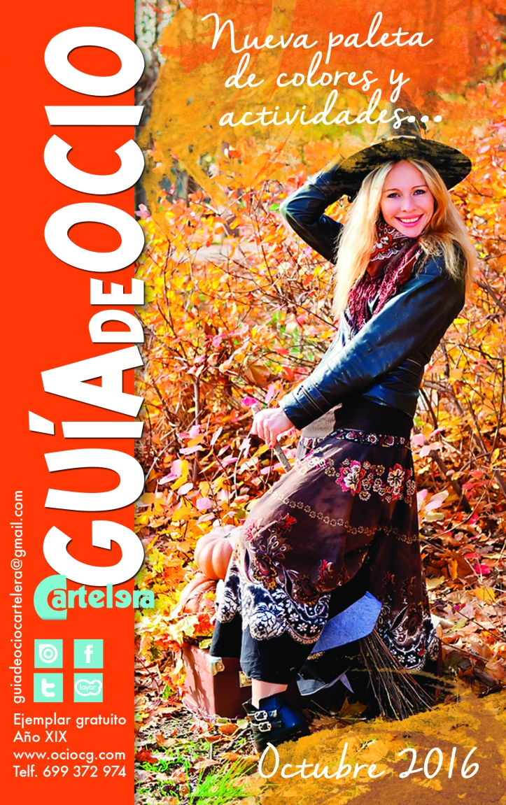 portada-octubre-2016