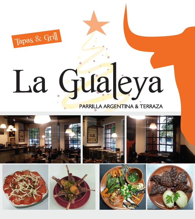 guelaya