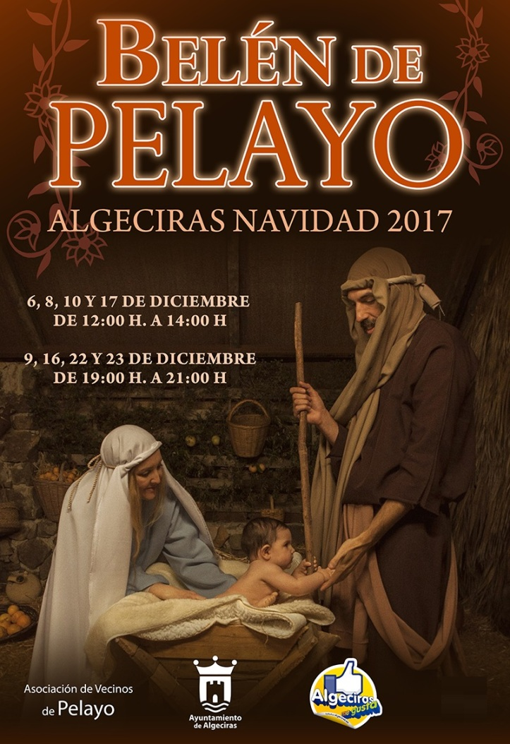 belen-pelayo2017