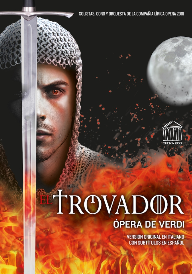 Cartel-EL-TROVADOR-ESP_peq