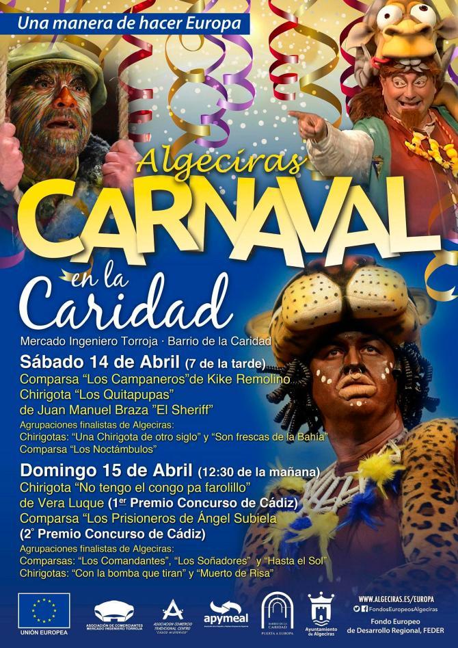 CARNAVAL-EN-LA-CARIDAD