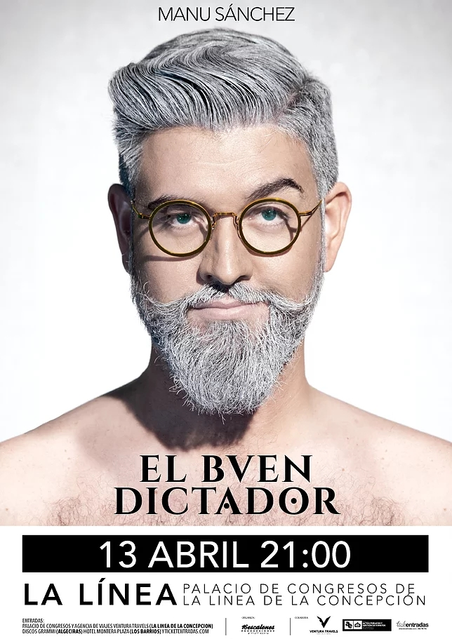 ElBuenDictador2