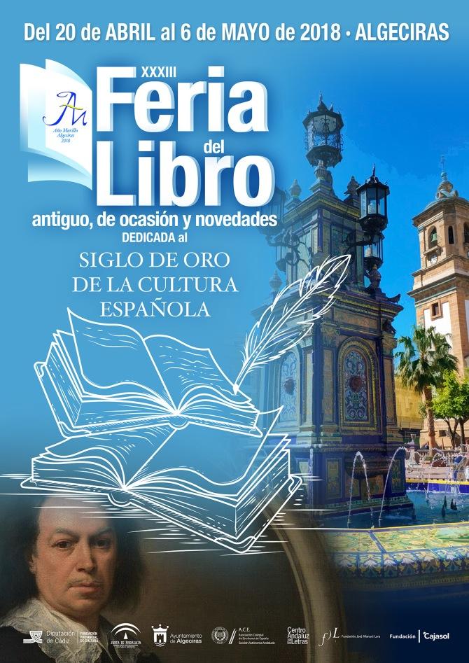 Feria-del-libro-2018