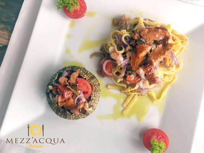 menu mezzacqua